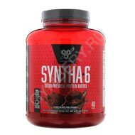 BSN. Syntha-6 5.0 lbs 2270 гр - Chocolate Peanut Butter 0301006