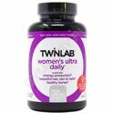 Twinlab Women's Ultra Daily, 120 капс (Капсулы), шт., арт. 2107002