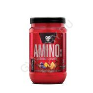 BSN. Amino-X (30 serv/435 g) - Green Apple