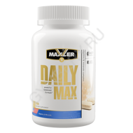 MXL. Daily Max 60 tabs 0207023